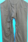 Тайские штаны