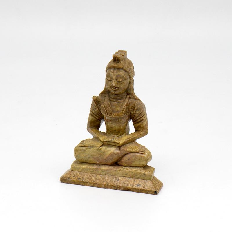 Индийские божества Будда, Ганеша