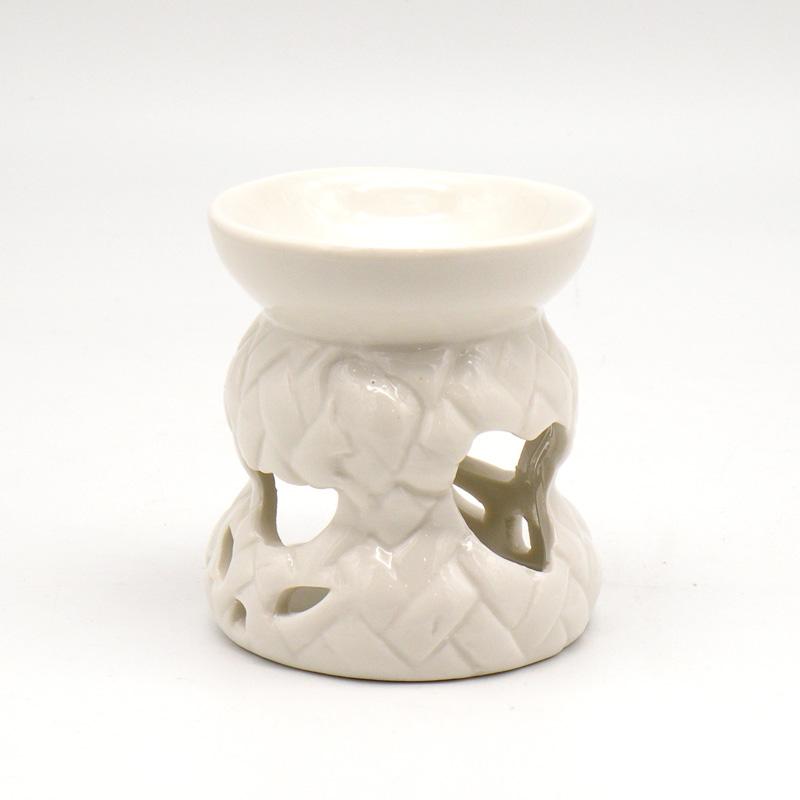 Аромалампа, керамика