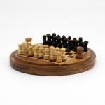 Шахматы из Индии