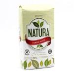 Мате Natura Organica (неочищенный)