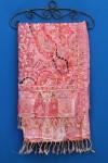 Палантин (разновидность шарфа)