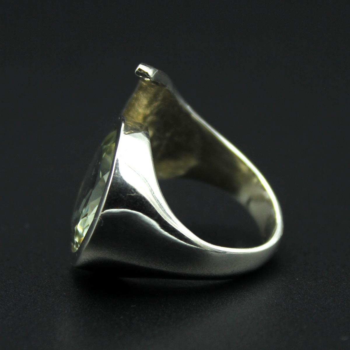 Кольцо, серебро, натуральный камень, 10.96 грамм, проба 925, размер 17.5
