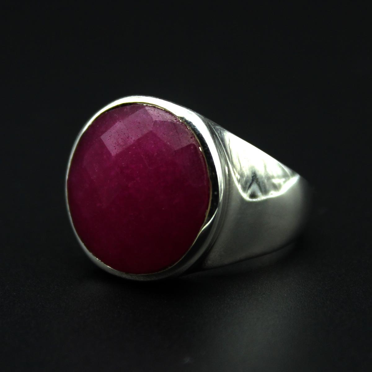 Кольцо, серебро, натуральный камень, 10.31 грамм, проба 925, размер 18.5