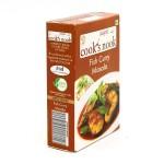 Fish Curry Masala приправа для рыбы 50 г