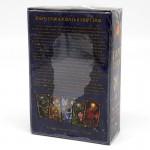 Таро снов, 79 карт + книга на русском языке (254 стр.)