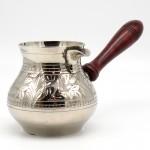 Турка (джезва - сосуд для приготовления кофе по-восточному, по-турецки)
