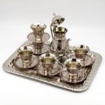 Индийский чайный набор (6 персон)
