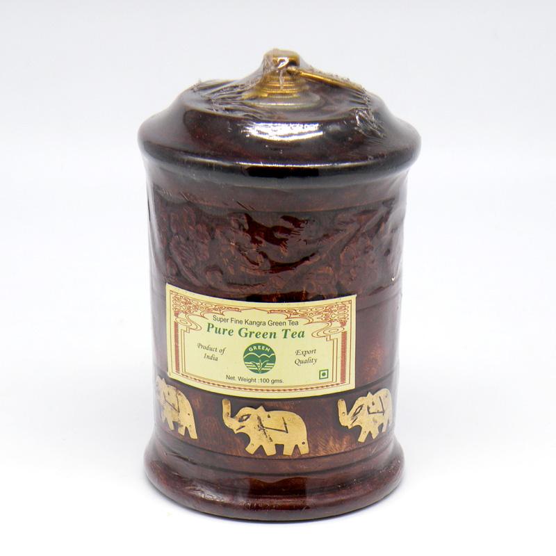 Индийский чай, зеленый, черный с масалой, черный высокогорный, черный равнинный