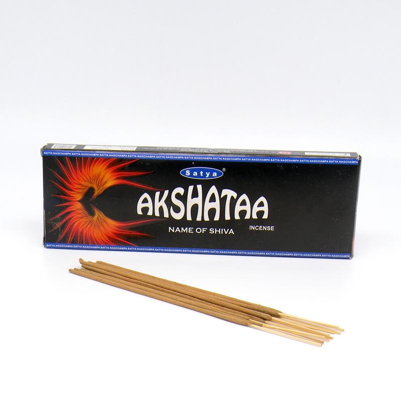 Akshataа