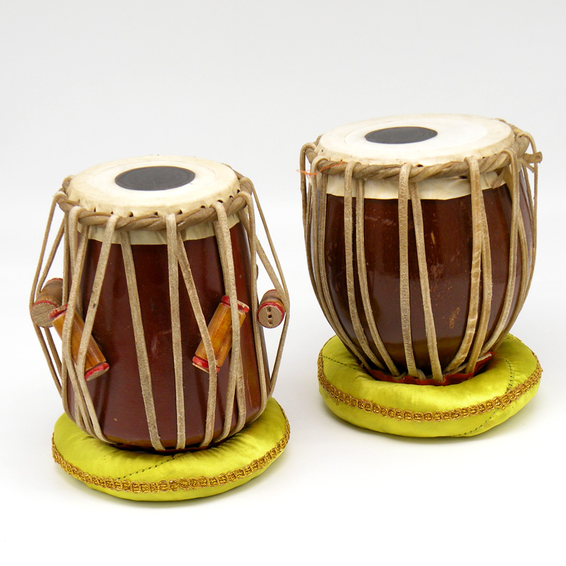Барабан Табла