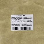 Черный тмин - Negrilica (Black Cumin) порошок, 100 г, Organic Wellness